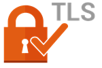 TLS 1.2 - What do PayPal users need to do to be ready?