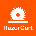 RazorCart eCommerce for DNN