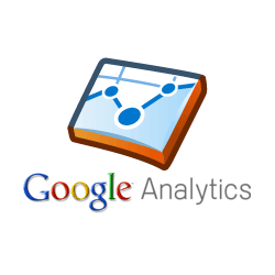DNN Google Ecommerce Analytics