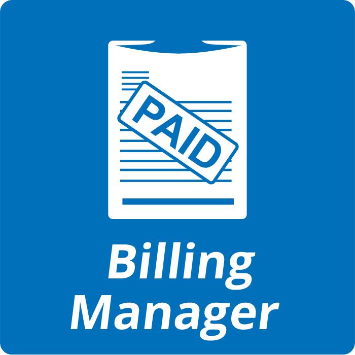 Nina Smith spotlights Billing Boss a free online billing solution