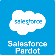 salesforce-ecommerce