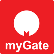 MyGate South Africa