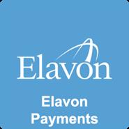 Elavon Payment Gateway
